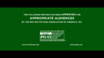 MPAA-TRAILER-ID-THE-EAST