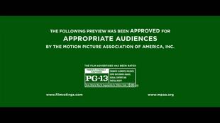 MPAA-TRAILER-ID-THE-EAST