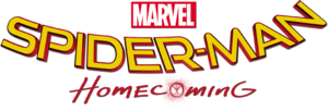 Marvel-Spider-Man-Homecoming
