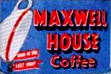 File:Maxwell House 50s.png