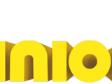 Minions/International Titles