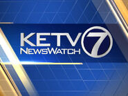 NEWSWATCH-7-KETV