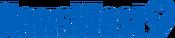 NW9-Brand-New-Logo-Blue