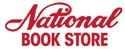 National Book Store Old