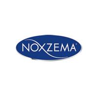 Noxzema tcm1269-409018