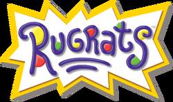 PNG-Rugrats