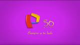 Panamericana Television ID 2015 (56 Años)