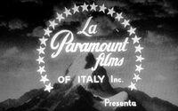 Paramount italian1954