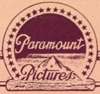 Paramountpictures1910s