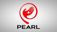 PearlLogoAbominableTrailer1st