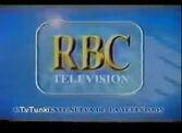 RBC TV (ID 2002)