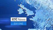 RTE News 2019 (Six One)