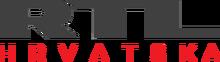 RTL Hrvatska (2015-.n.v.)
