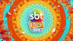 SBT Folia 2018-0
