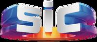 SIC 2018
