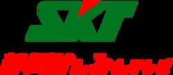SKT 1989