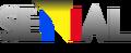 SeñalColombia-2001