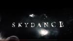 SkyDanceVariantdarkFate