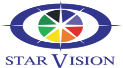 Starvision 2016 background transparent