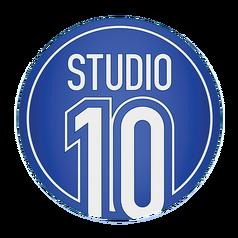 Studio10 2016
