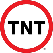 TNT (Red and Black) - 2005