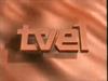 TVE 1990 3