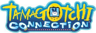 File:Tamagotchi connection.jpg