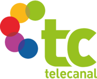 Telecanal-2007