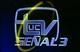 UC-TV Señal 3 (1995-1999)
