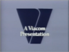 Viacom Enterprises (Videotaped 1978)