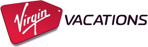 Virgin Vacations