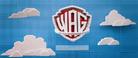 Vlcsnap-2014-07-10-21h47m40s222