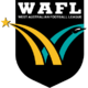 West Australian Football League