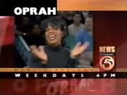 WEWS 1996 Oprah Promo