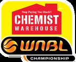 WNBL ChemistWarehouse