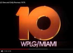 WPLG (1979-1982) V2