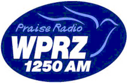 WPRZ Warrenton 2006