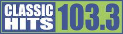 WRQQ Classic Hits 103.3