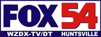 WZDX 2007