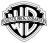 Warner Bros. Animation 2003 print