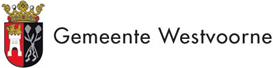 Westvoorne