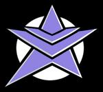 Women's All Stars Symbol (2016-2017)