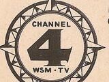 WSMV-TV
