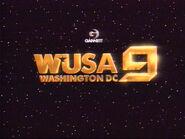 Wusa87