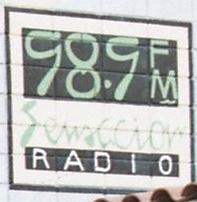 XHQF 1991