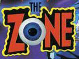 The Zone (YTV)