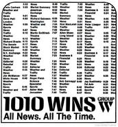 1010WINS-1