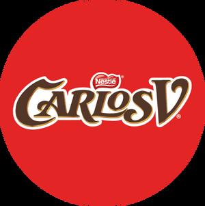 11 Carlos V 2015