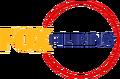 1200px-Fox Filipino logo