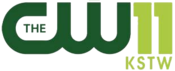 File:175px-KSTW-TheCW11.png